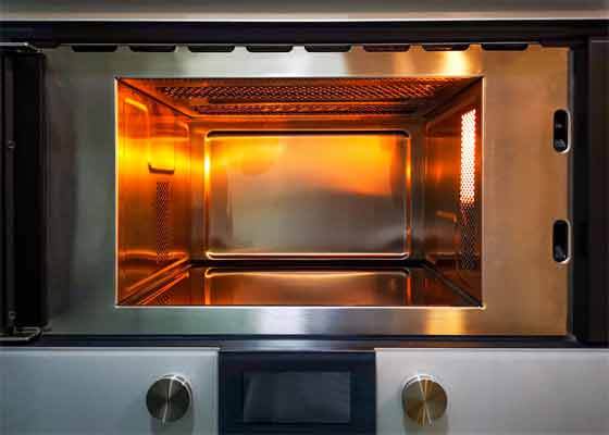 Boost up the lifespan of your oven