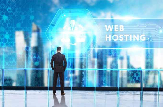 How to Change a Web Hosting Server Time Zone