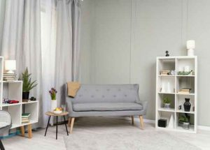 Why You Should Buy Unfinished Furniture