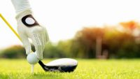 Us Open Golf Live Stream: How to Watch from the USA