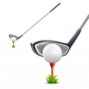 Can I Watch US Open Golf Using a Smartphone App in the USA