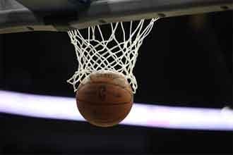 NBA League Blackout Restrictions