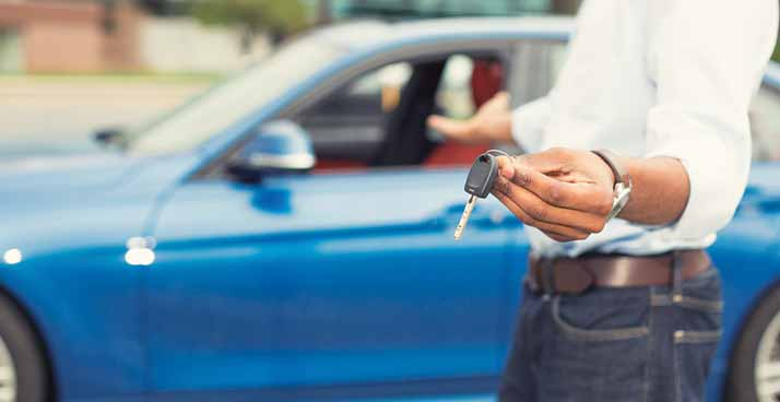 The Ultimate Guide for Selling Your Car