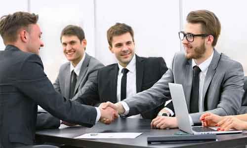 Advantages of a General Partnership