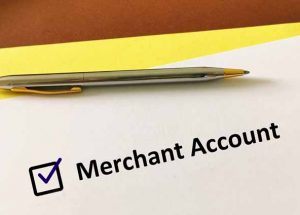 How to Find the Right Merchant Account for Your Business