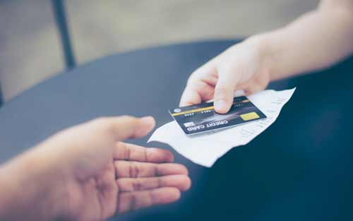 Which Merchant Account Is Best For You