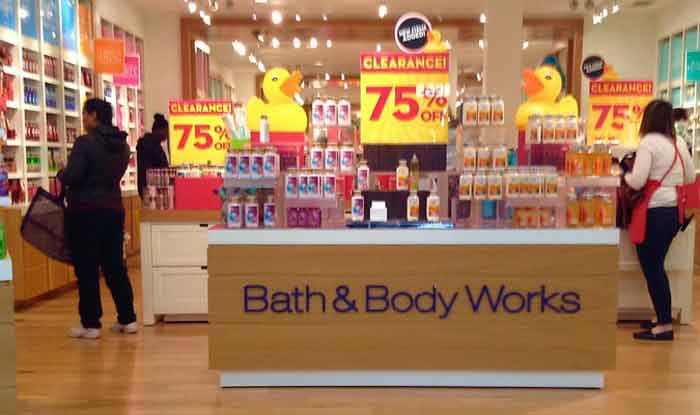 Why Does Bath And Body Works Not Test On Animals?