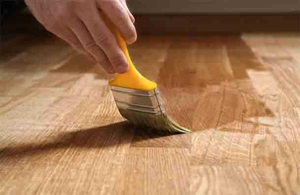 Why-do-Hardwood-Floors-Buckle
