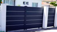 5 Things to Consider When Choosing a Gate for Your Home