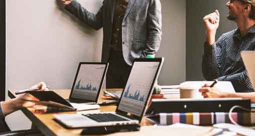 Digital Marketing Agency In Los Angles