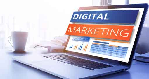How to Define Digital Marketing