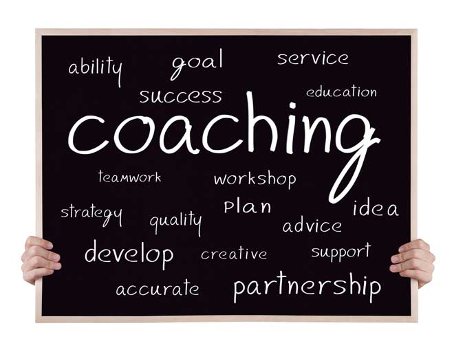 Make Sure to Find The Best Coaching Network