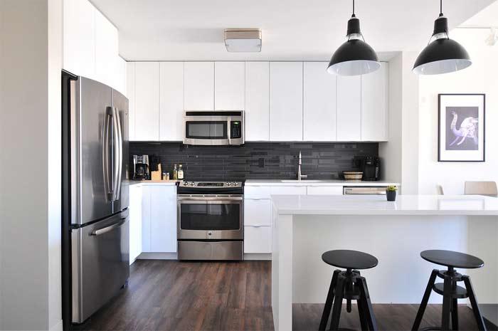 Interior Design Ideas Commercial Spaces
