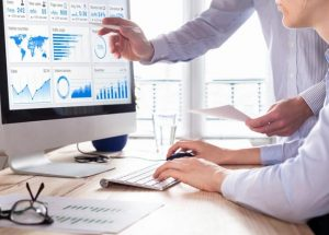 Why Tracking Advertising Metrics is Essential?
