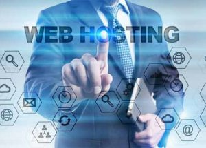 What is Reseller Hosting and What are the Benefits of it?