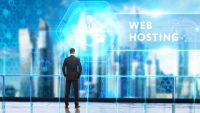 How to Change a Web Hosting Server Time Zone?