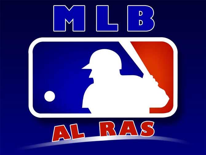 Is live MLB stream Reddit inform about Happening?