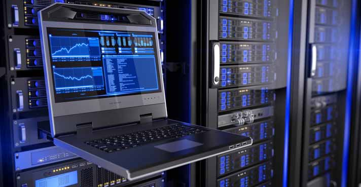How to Make My PC as a Web Hosting Server