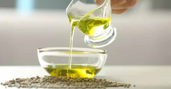How to Take CBD Oil for Osteoporosis?
