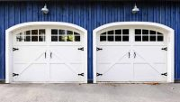 When to Change Garage Door Springs?