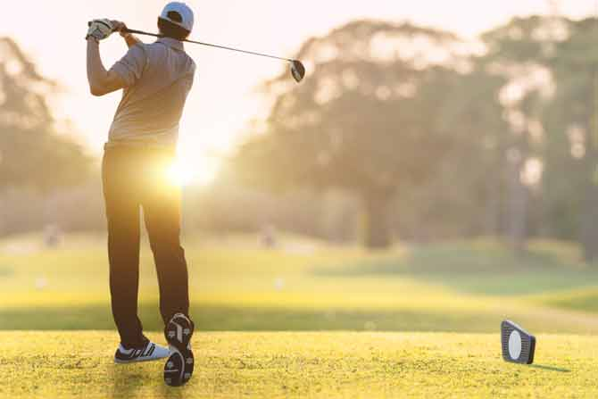 Watch Masters Golf Live Stream from Canada