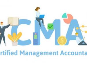 Certified Management Accountants (CMA): Different from CPAs, but How?