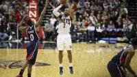 NBA Finals 2021 Live Stream: NBA League Pass