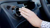 How to Fix Your Car Air Condition?