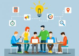 A Guide To Setting Up A Digital Marketing Agency In Los Angles In Los Angles